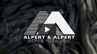 Alpert & Alpert: Our Story in Video